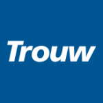 Trouw bore out
